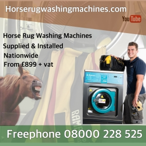horse-rug-washing-in-all-aeras-of-the-uk-free-delivery