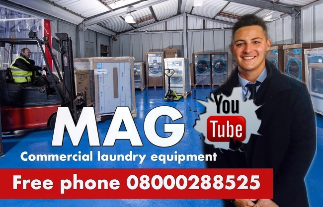 mag-laundry-equipment-equipment-limited-uk-supplier-of-primer