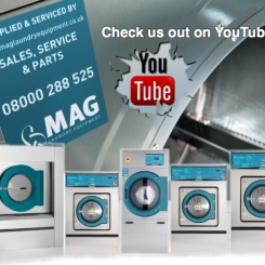 mag-laundry-equipment-laundry-equipment-on-you-tube